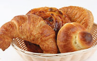 rolls-bread-french-croissant