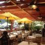 Maison Richard Restaurant